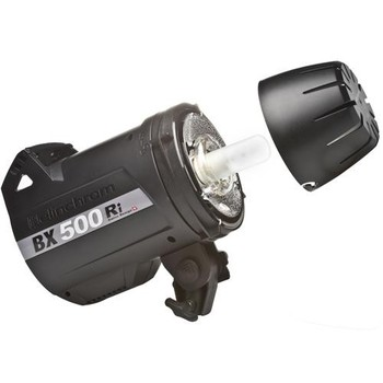 Rent Elinchrom BX500Ri Flash Head Unit