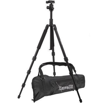 "Rent Ravelli APGL5 65"" Ball Head Tripod"
