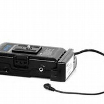 Rent Black Magic Production Camera 4k package comes w/ 24-105 lens and 128gb memory card