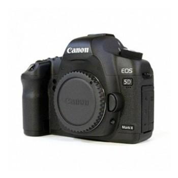 Rent Canon 5D Mark II Camera