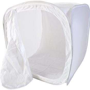 Rent White Tent