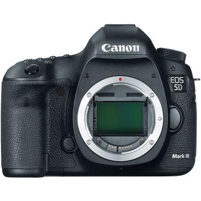 Canon 5260a002 eos 5d mark iii 847545