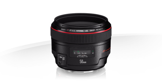 Ef 50mm f1.2l usm default tcm14 939661