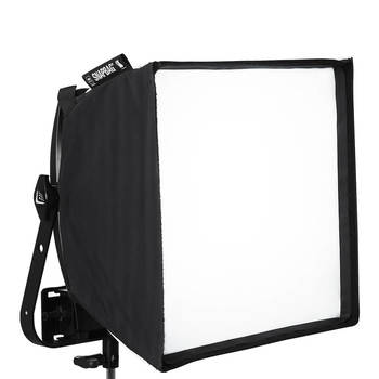 Rent SnapBag softbox for Litepanels Astra 1x1
