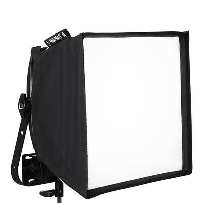 Snapbag softbox for astra