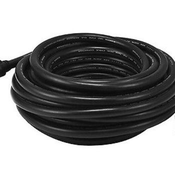 Rent 75' High Res HDMI Cable with built in signal booster