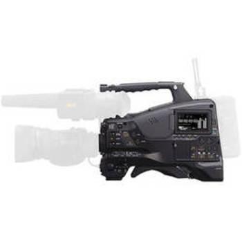 Rent Sony X500 Camera
