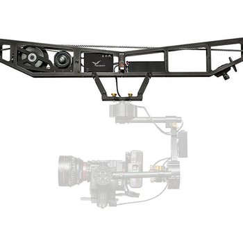 Rent Cable camera