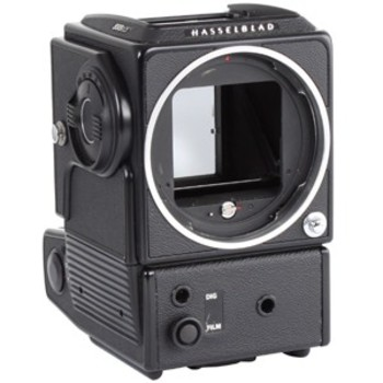 Rent Hasselblad 555ELD Camera Body