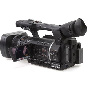 Rent Panasonic AC160AEJ