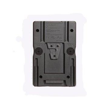 Rent ILED LP Battery to V-Mount Battery Converter Adapter