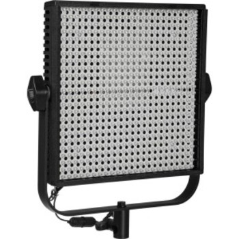 Rent Litpanels 1x1 LS Traveler Trio Kit