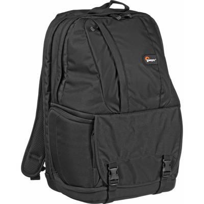 Lowepro lp35197 peu fastpack 350 backpack black 531365