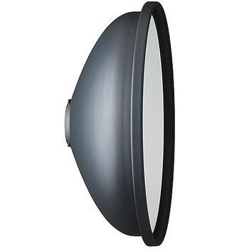 "Rent Broncolor 22"" Beauty Dish"