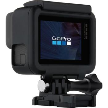 Rent GoPro Hero 5 kit
