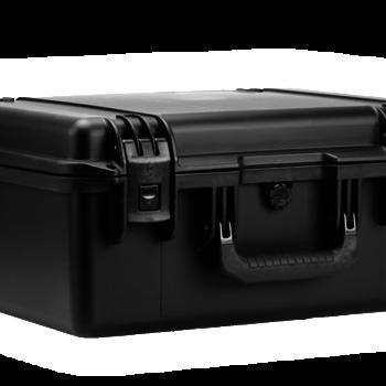 Rent Rokinon Cine Pro Lens Kit (EF Mount)