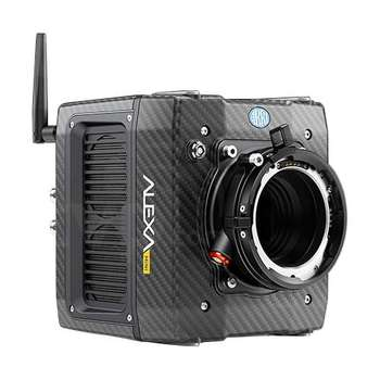 Rent Arri Alexa Mini Camera Package EF