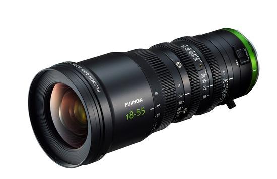 Sony 18 55 jl4t qn