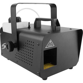 Rent Chauvet Pro Hurricane Haze 1D - Water-Based Haze Machine