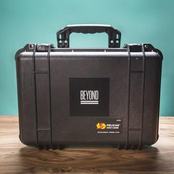 Rent 5d m3 + Batteries + SD Card