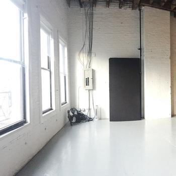 Rent Photo and Video Studio