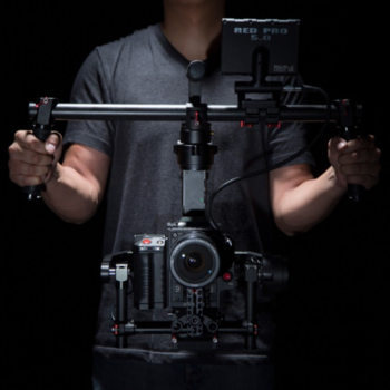 Rent dji ronin accessories