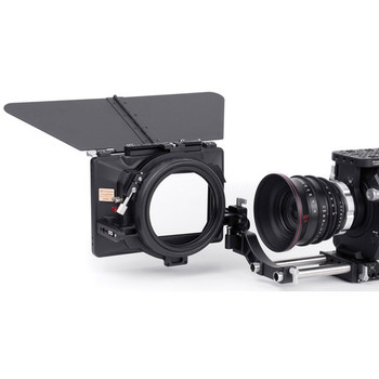 Rent Wooden Camera UMB-1 Universal Mattebox