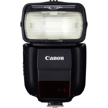 Rent Canon Speedlite 430EX III-RT
