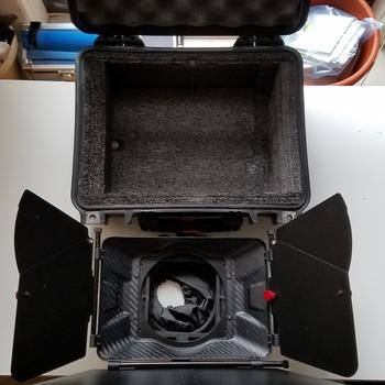 Rent Blackmagic Camera Kit