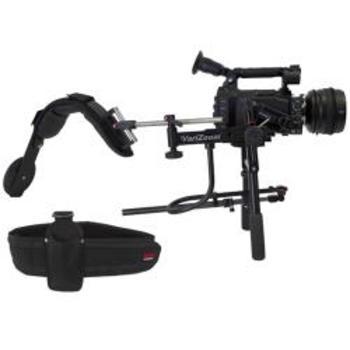 Rent Stabilizer shoulder support  rig