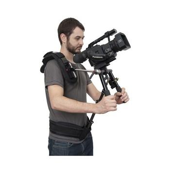 Rent Stabilizing shoulder and waist  support