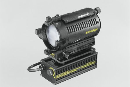 Zoom dlhm4 300