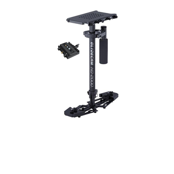 Rent Glidecam HD-2000 Stabilizer System for DSLR Video