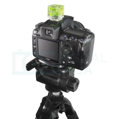 Rent A Sigma Usb Dock For Nikon F Mount Lenses + Calibration Kit In