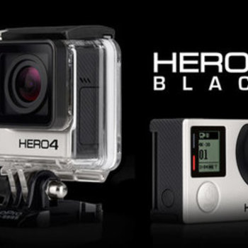 Rent 360RIZE (360Hero) Pro7 Rig  (FULL PACKAGE)