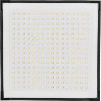 "Rent Westcott Flex Daylight LED Mat (10 x 10"") w/ light stand #2"