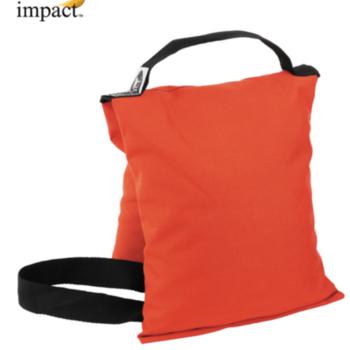 Rent (6) 25lb Sandbags
