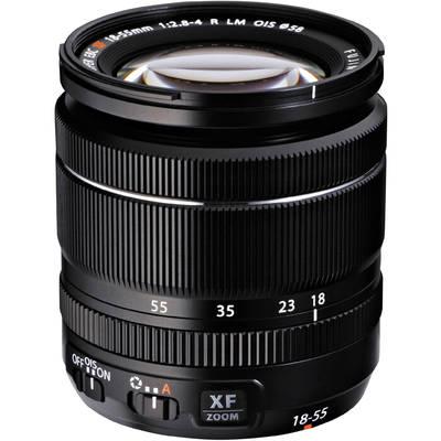 Fujifilm xf 18 55mm f 2 8 4 ois 883530