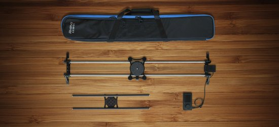 Motorized studio slide bundle 1800x820 crop top