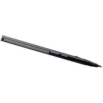 Rent Sennheiser MKH-416 - Boom Mic Kit With H4n