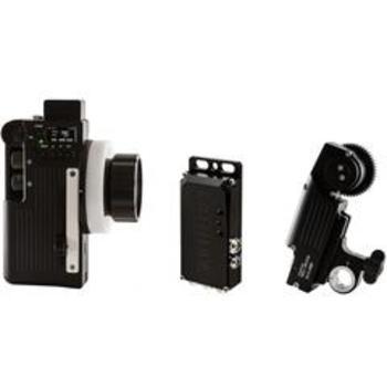 Rent RTMotion Latitude Wireless Follow Focus + 2 Motors