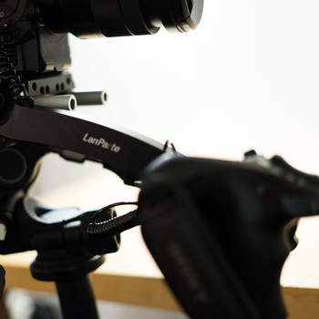 Rent Sony FS5 + Zeiss 24-70 (RAW UPGRADE, READY TO SHOOT)