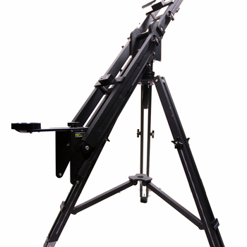 Rent Kessler Pocket Jib Pro w/ K-pod