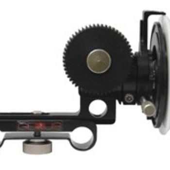 Rent Canon C300 MK II Kit w/ Extras