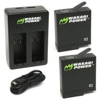 Rent GoPro Hero 5 Black Kit & 3-Way 3-in-1 Camera Grip