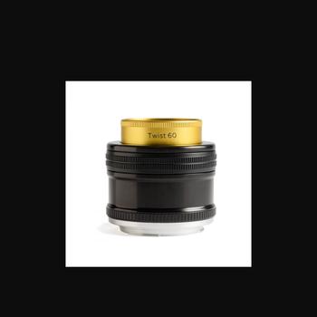 Rent Canon mount lens
