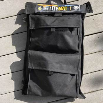 Rent LiteGear S2 LiteMat 1 LED Kit