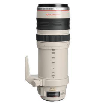 Rent Canon EF 28-300mm f/3.5-5.6L IS USM Lens