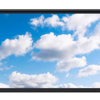 Rent Small HD 702 Bright Monitor
