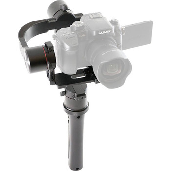 Rent Portable Gimbal for Mirrorless